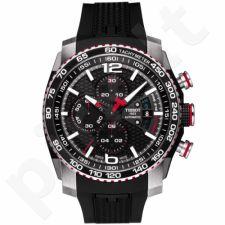 Vyriškas laikrodis Tissot T079.427.27.057.00