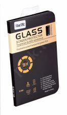 Samsung Galaxy S6 ekrano stiklas 9H Telemax permatomas