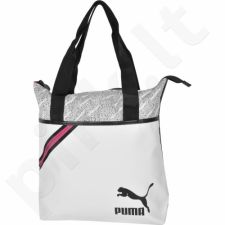 Krepšys Puma Archive Shopper 07423303