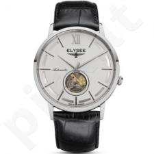 Vyriškas laikrodis ELYSEE Picus 77010
