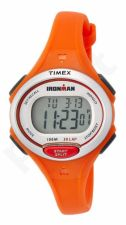 Laikrodis TIMEX IRONMAN TW5K89900
