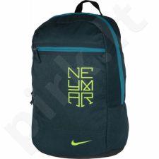 Kuprinė Nike Neymar Jr BA5498-454