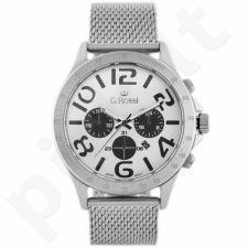 Vyriškas Gino Rossi laikrodis GR11520SB