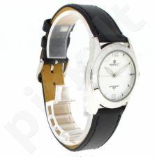 Moteriškas laikrodis PERFECT PRF-K20-018