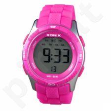 Sportinis Xonix laikrodis XHV-003