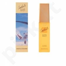 ALYSSA ASHLEY COCO VANILLA edc vapo 100 ml Pour Femme