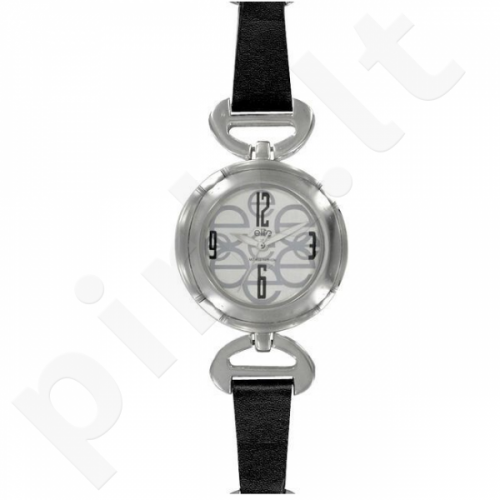 Moteriškas laikrodis ELITE E50452-003