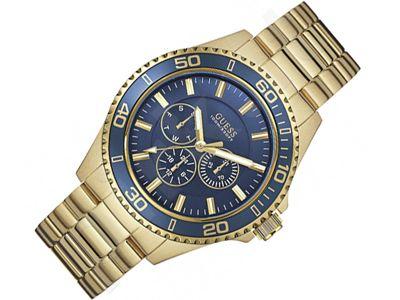 Guess Chaser W0172G5 vyriškas laikrodis