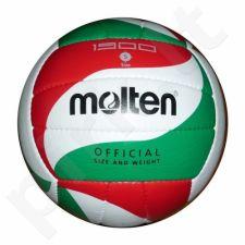 Tinklinio kamuolys Molten V5M1900