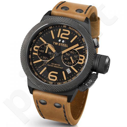 Vyriškas laikrodis TW Steel CS43