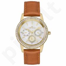 Moteriškas laikrodis BELMOND STAR SRL600.124