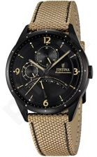 Laikrodis Festina F16849_1