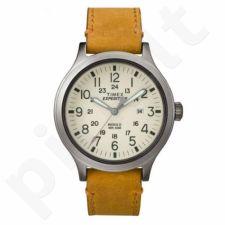 Laikrodis TIMEX TW4B06500 TW4B06500