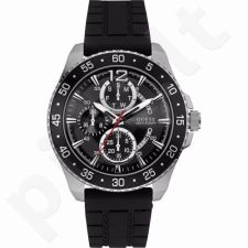 Vyriškas GUESS laikrodis W0798G1