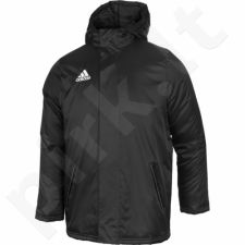Striukė Adidas Core 15 Stadium Jacket Junior M35326