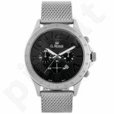 Vyriškas Gino Rossi laikrodis GR11520SJ
