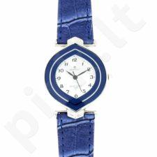 Vaikiškas, Moteriškas laikrodis PERFECT G068-G202