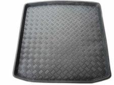 Bagažinės kilimėlis Volkswagen Golf IV Variant 97-2003 /30010