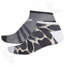 Kojinaitės Adidas Originals DH1020