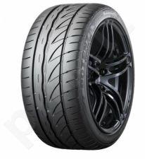 Vasarinės Bridgestone Potenza RE002 R15