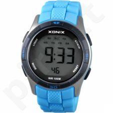 Sportinis Xonix laikrodis XHV-005