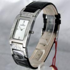 Moteriškas laikrodis BISSET Duble BB BSAD11SISX03B2