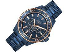Guess Chaser W0172G6 vyriškas laikrodis