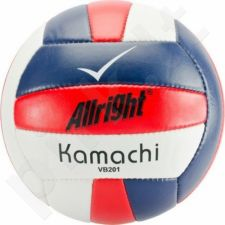 Tinklinio kamuolys Allright Kamachi Training