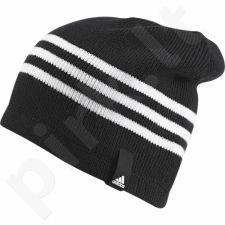 Kepurė  Adidas Tiro Beanie S30293