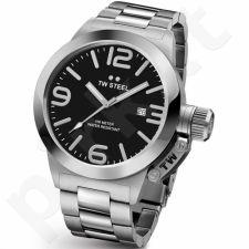 Vyriškas laikrodis TW Steel CB1