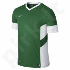 Marškinėliai futbolui Nike ACADEMY 14 Junior 588390-302
