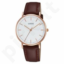 Moteriškas laikrodis LORUS RH886BX-9