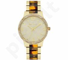 Moteriškas laikrodis BELMOND STAR SRL498.110