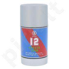 Bogner Sports Team 12, pieštukinis dezodorantas vyrams, 75ml