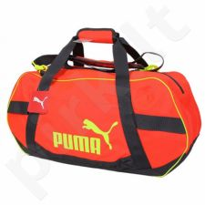 Krepšys Puma Active TR Duffle Bag S 07330507