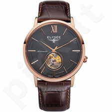 Vyriškas laikrodis ELYSEE Picus 77012B