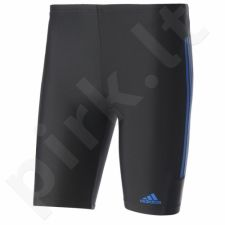 Glaudės Adidas Essence Core 3S Jammer M BP9525