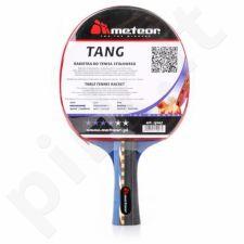 Raketė stalo tenisui Meteor Tang**** 15007