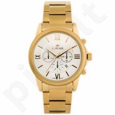 Vyriškas Gino Rossi laikrodis GR6846A