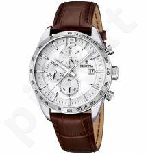 Vyriškas laikrodis Festina F16760/1