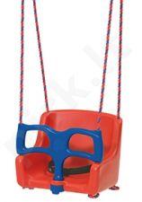 Kėdutė INFANT SAFETY SEAT sūpuoklėms