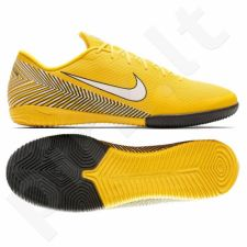 Futbolo bateliai  Nike Mercurial Vapor 12 Academy Neymar IC Jr AO3122-710