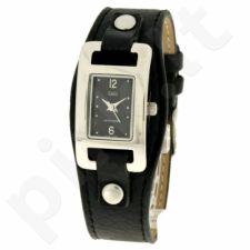 Moteriškas laikrodis Q&Q KV18J332Y
