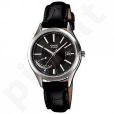 Moteriškas laikrodis Casio LTP-E102L-1AVEF
