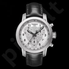 Moteriškas laikrodis Tissot PRC 200 T055.217.16.032.02