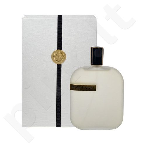 Amouage The Library Collection Opus II, EDP moterims ir vyrams, 100ml, (testeris)