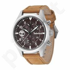 Vyriškas laikrodis Timberland TBL.14322JS/12