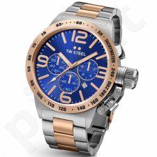 Vyriškas laikrodis TW Steel CB143