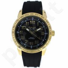 Vyriškas laikrodis Omax LA03G22A