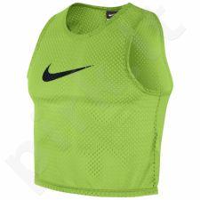 Skiriamieji marškinėliai Nike Training Bib 725876-313